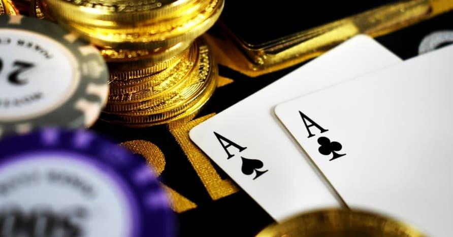 كيفية الحفاظ على صحة المقامرة الصارمة والمقامرة بمسؤولية