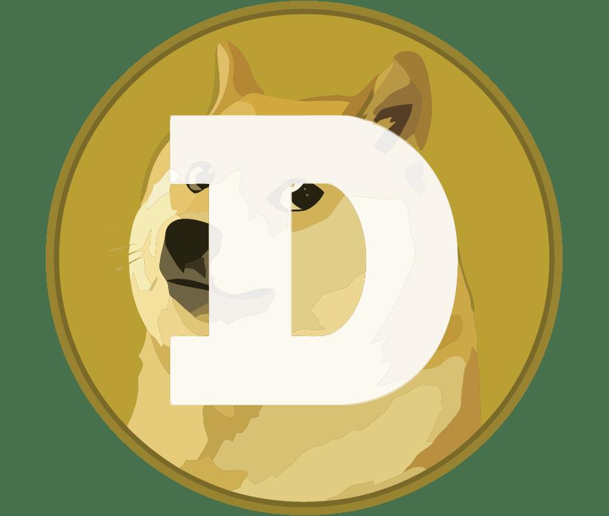 الكازينو على الجوال Dogecoin