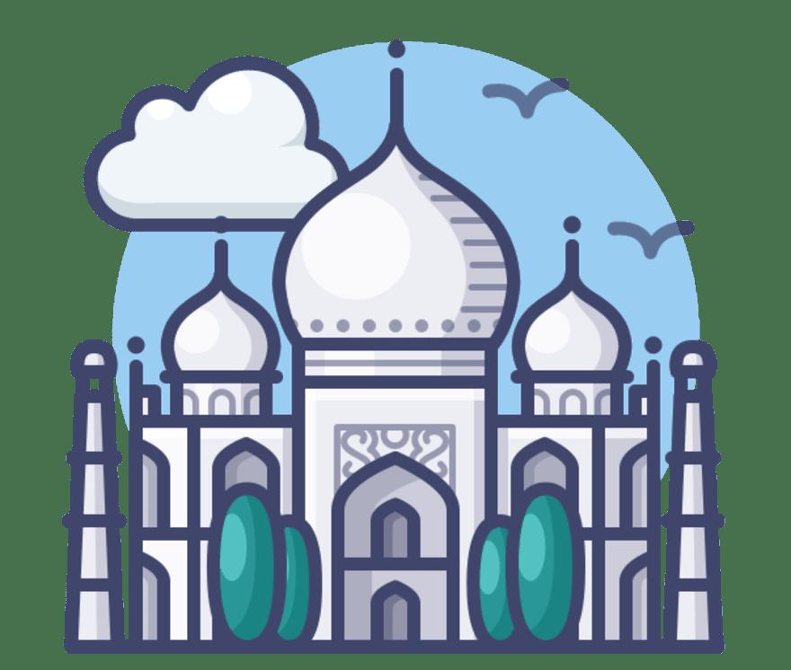 76 أفضل الكازينو على الجوال في الهند لعام 2021