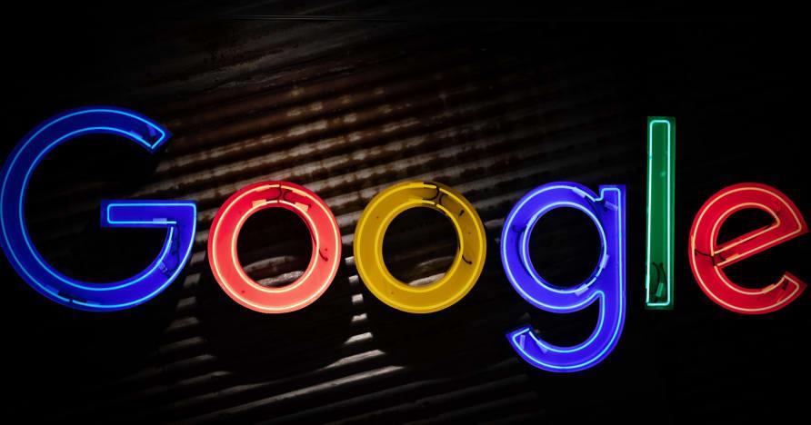 متجر Google Play على وشك توزيع تطبيقات المقامرة بنقود حقيقية