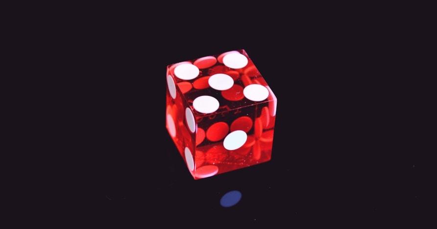 أهم 6 فوائد للعب ألعاب الكازينو على الهاتف المحمول