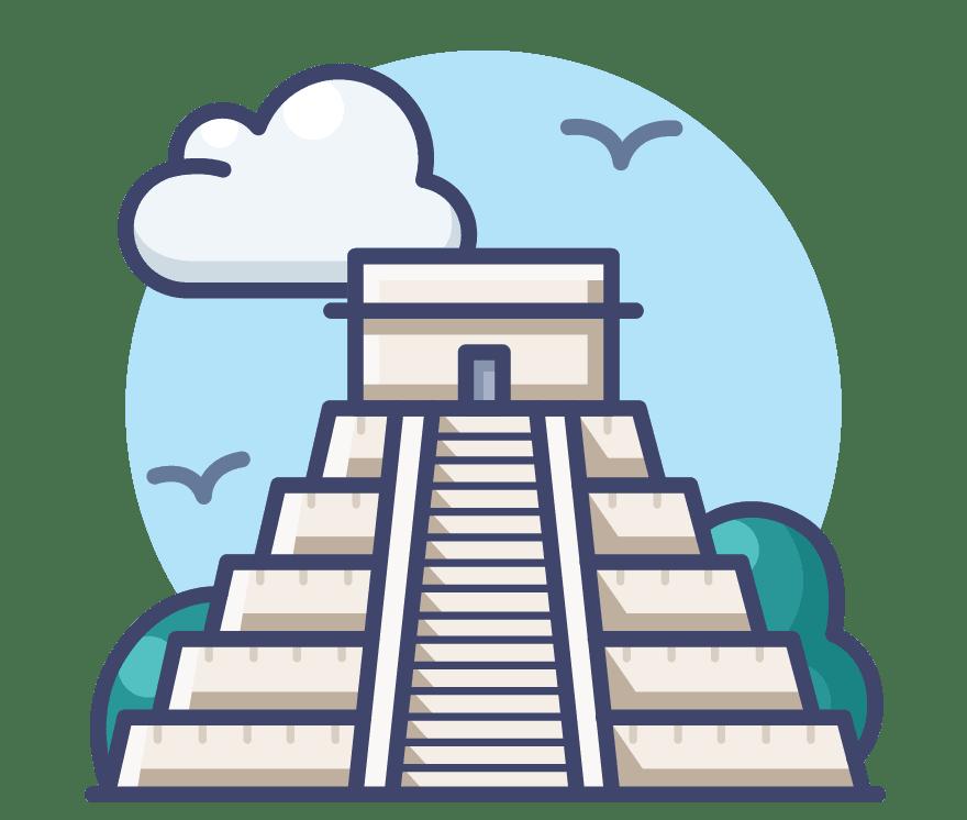 60 أفضل الكازينو على الجوال في المكسيك لعام 2021
