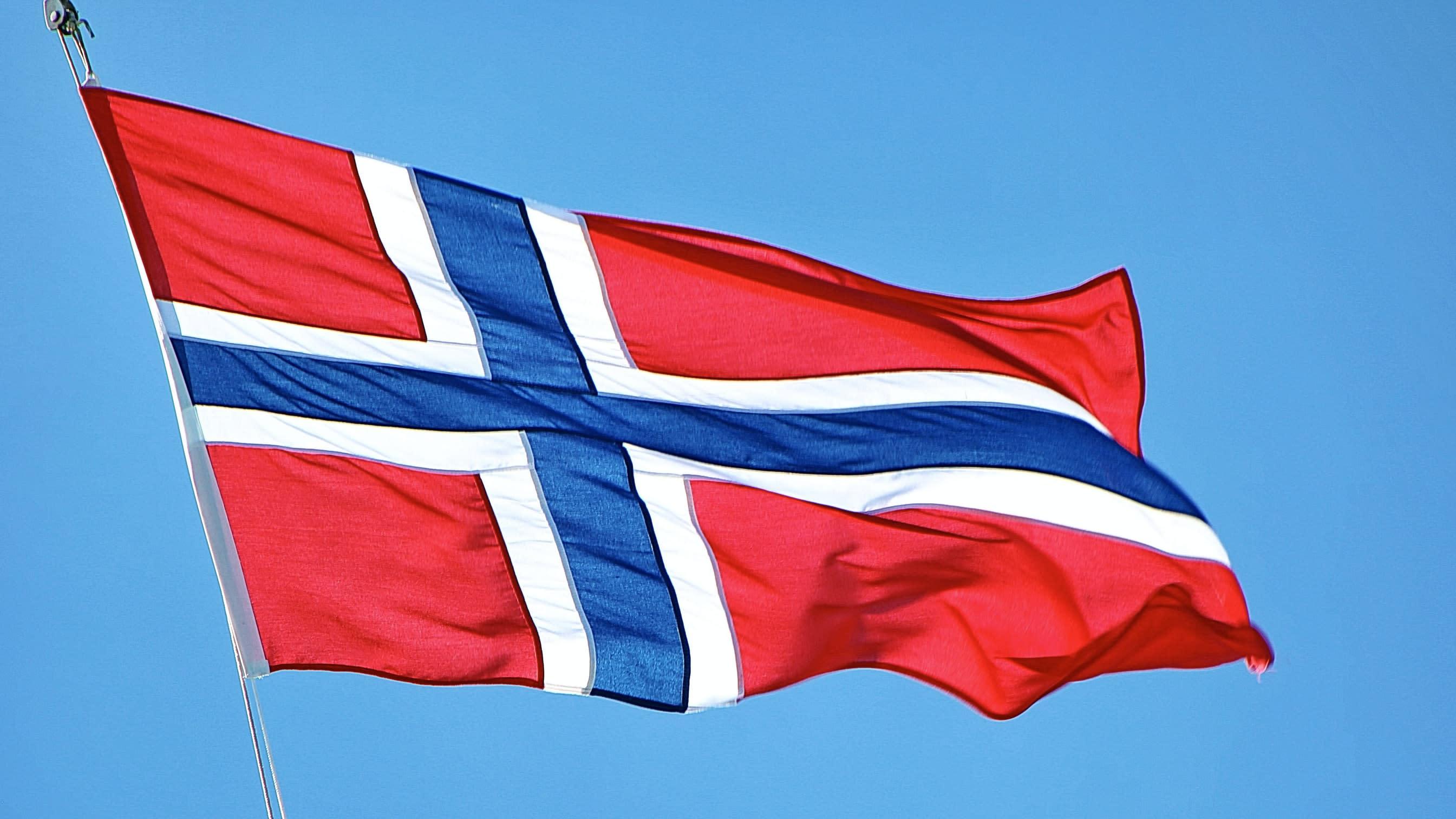 نيتيلر وسكريل يغادران مشهد القمار النرويجي