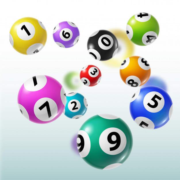 أفضل 27 موقع ا في العالم لكازينوهات البوكر في العالم العربي 2021 Casinorank