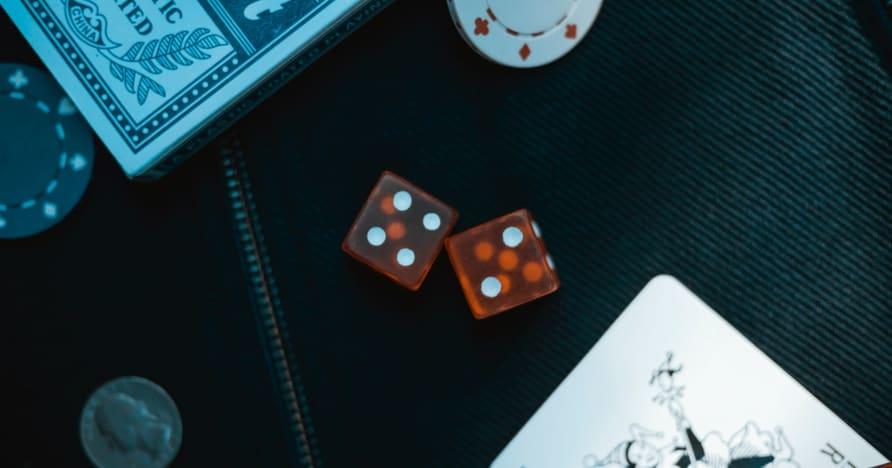 يتعاون فريق اللعب العملي و Wild Streak Gaming لتحرير كنوز Temujin
