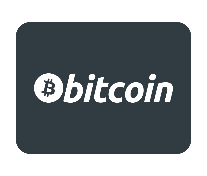 الكازينو على الجوال Bitcoin