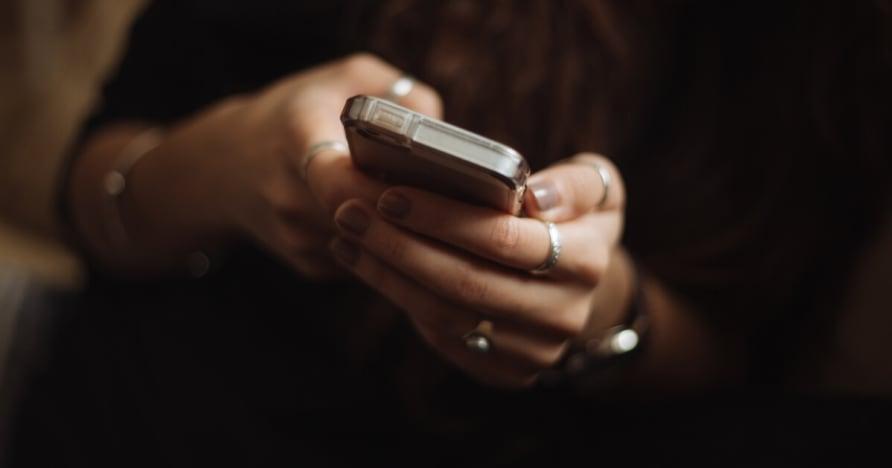 لماذا يجب أن تلعب الكازينو على هاتفك المحمول