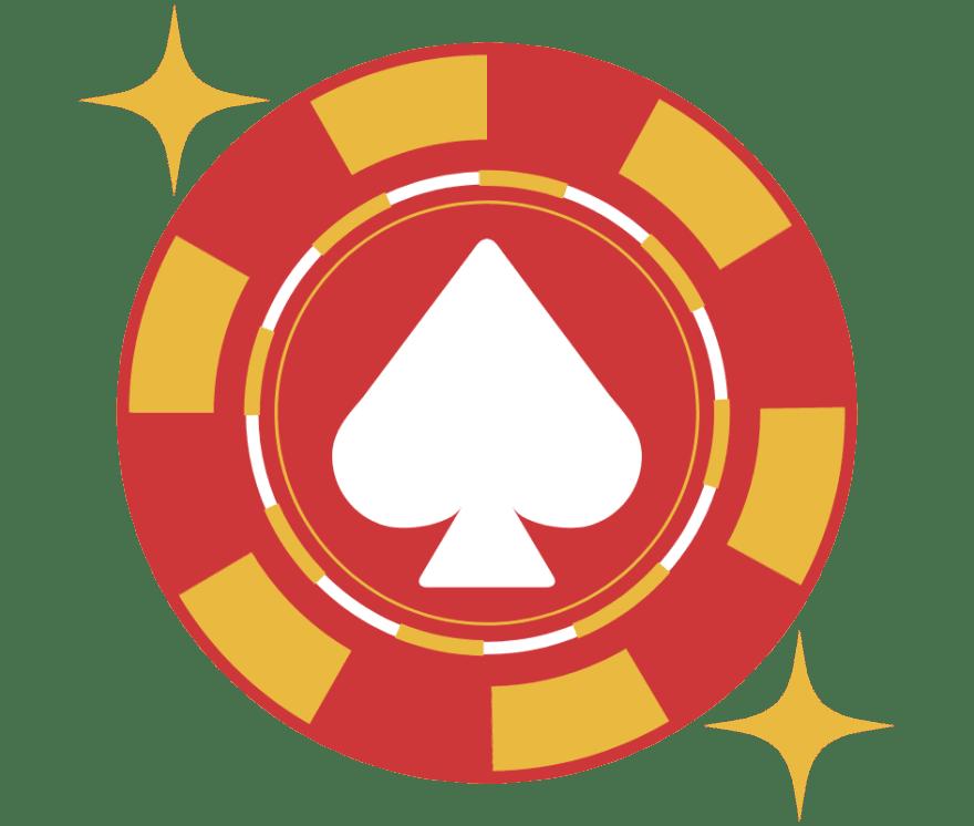 12 أفضل Casino War الكازينو على الجوال في عام 2021