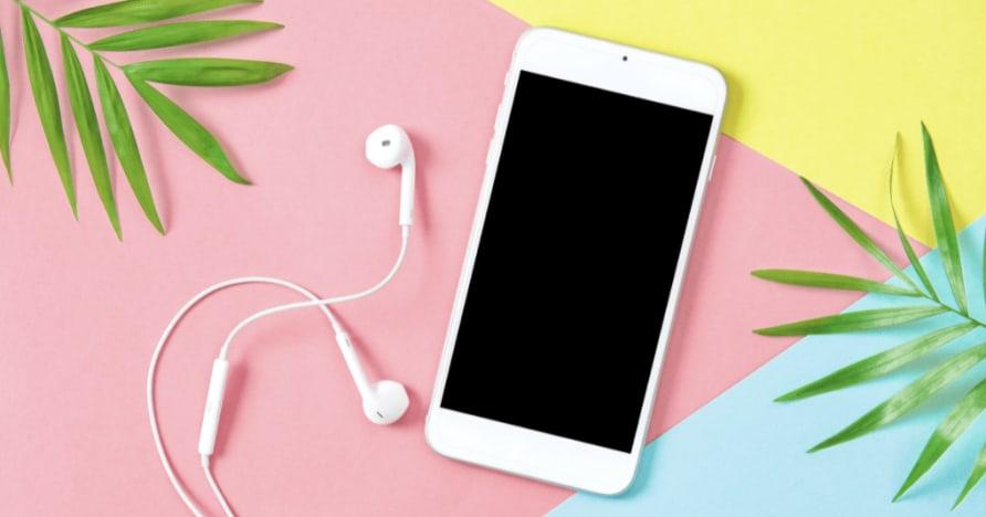 اختيار أفضل كازينو على الهاتف المحمول لاحتياجاتك