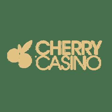 Cherry Casino