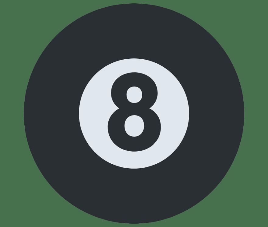 47 أفضل Keno الكازينو على الجوال في عام 2021