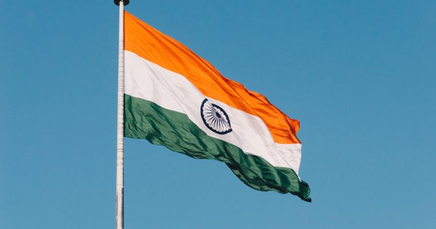 أفضل فتحات كازينو على الإنترنت في الهند حاليًا