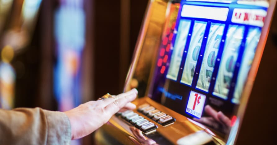 الألعاب العلمية تحتفل بإطلاق أنظمة اليانصيب الناجحة في سويسرا