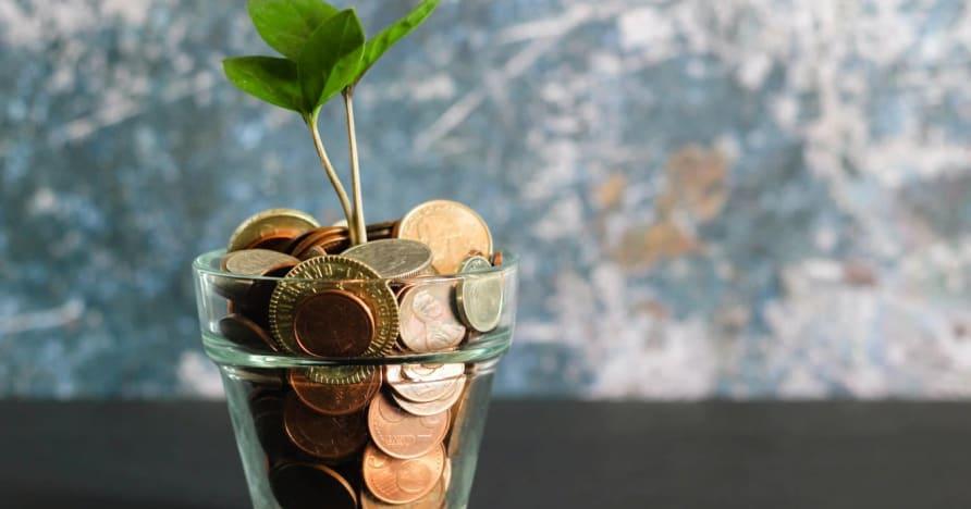 6 نصائح مثبتة لتوفير المال للمقامرة عبر الإنترنت